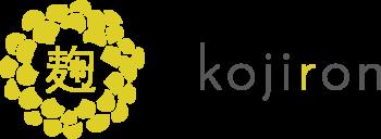 Kojiron いつでも、どこでも麹のある暮らし